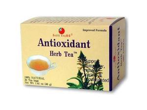Tea Antioxidant 20 Bags