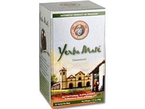 Tea,Og2,Yerbamate By Wisdom Of The Ancients - 7 Oz
