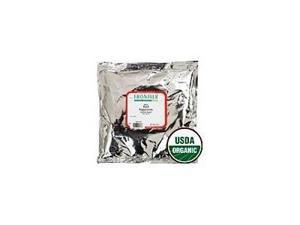 Slippery Elm Inner Bark Powder Organic - 1 lb,(Frontier)