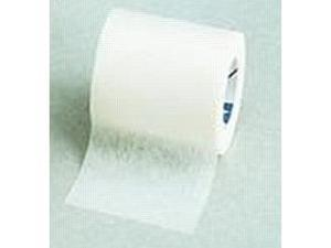 Micropore Tape White 1 Inch X 10 Yards - 12 Rolls