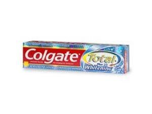 Colgate Total 12 Hour Multi-Protection T/P - 4.2 Oz