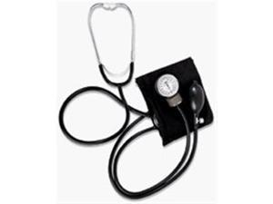 Blood Pressure KIT SELF-TAKING OMRON Size: #104