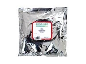 Black Peppercorns - 1 lb,(Frontier)