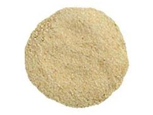 Onion Powder - 1 lb,(Frontier)