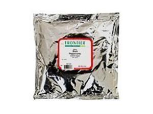 Celery Seed Whole - 1 lb,(Frontier)