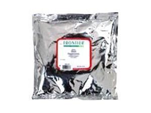 Black Pepper Fine Grind 40 Mesh - 1 lb,(Frontier)