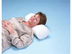 """The Thera-Cushion 18"""" X 7"""" Cervical Pillow"""
