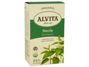 Nettle Tea 24 Bags