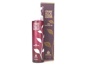 Creamy Aloe Eye Makeup Remover 1.70 Ounces