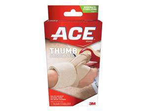 Ace Thumb Stabilizer, Small/medium