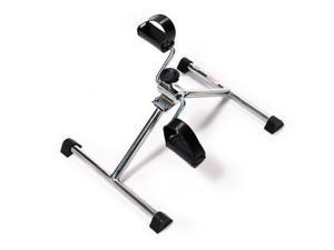 Grafco Pedal Floor Exerciser, Chrome
