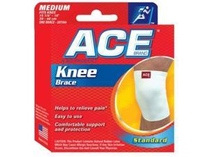 Ace Knee Brace Medium