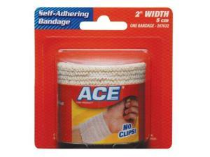 Ace Self Adhesive (athletic) Bandage (blister) 2