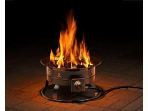 Portable Fire Pit by DestinationGear