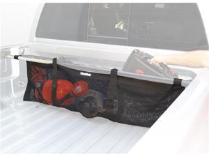HitchMate Netwerks Cargo Bag #4021 - Cargo Storage Bag for use with #4015, or #4016 Cargo Bar