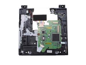Original Nintendo Wii DVD Drive Repair DVD Rom