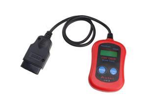 Autel MS300 CAN Diagnostic Scanner Tool with Trouble Codes Reader for OBDII Vehicles