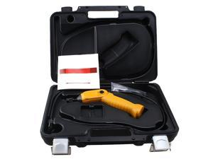 AGPtek HS0011 Waterproof Goscam GD8723 Wireless 9mm Flexible Inspection Camera for Car
