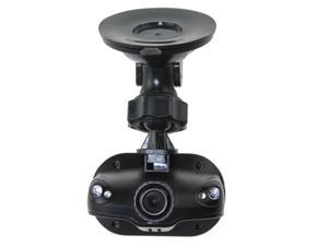 "AGPtek CE32-Car-DVR 1.5"" Full HD 720P Car Video Recorder Dash Cam G-sensor"