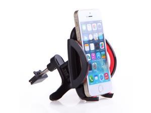 Universal Car Mount Holder Stand for iPhone5 5S Samsung Galaxy S5 S4