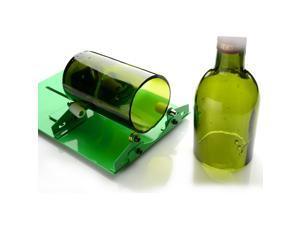 Glass Blade Machine - Bottle Cutter Machine -Glass Bottle Cutting Tool