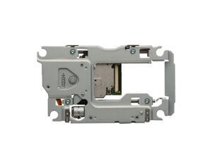 KEM-850A KES-850a W/ Deck laser Lens For PlayStation 3 PS3 Super Slim