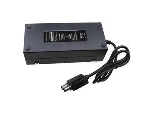 AC Power Adapter Supply For Xbox One Console DC 135W 12V 10.83A