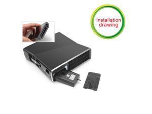 500 GB HDD Xbox Slim Hard Drive for New Version Xbox 360E and XBOX360 Slim