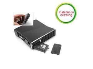 New 20GB HDD /Internal Hard Drive Kit Accessories for Xbox 360 S Slim XBOX 360 E