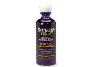 Queen Helene 653790 Liquid Lavender 16 Oz