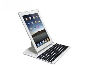SEgoN 360° Platform With All Angle Bluetooth Keyboard for iPad2/New iPad