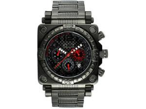 Gasket Mens Watch