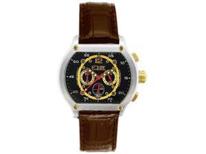 Dash Mens Watch