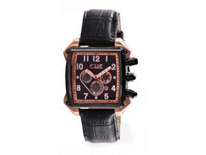 Bumper Mens Watch