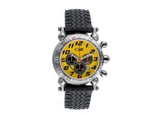 Balljoint Mens Watch