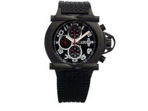 Rollbar Mens Watch