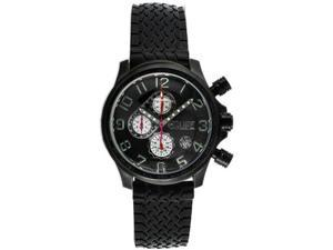 Hemi Mens Watch