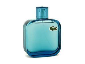 Eau De Lacoste L.12.12 Bleu Eau De Toilette Spray