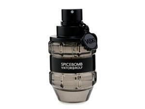Spicebomb by Viktor Rolf 1.7 oz EDT Spray