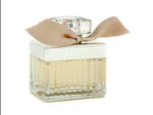 Chloe - Eau De Parfum Spray 50ml/1.7oz