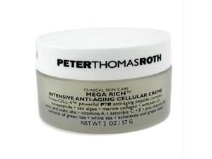 Mega-Rich Intensive Anti-Aging Cellular Creme - 1.7 oz Cream