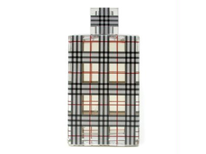 Burberry Brit 3.3 oz EDP Spray