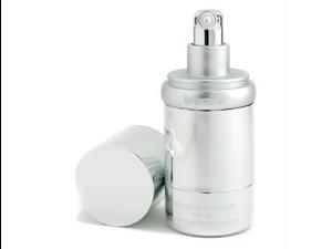 La Prairie Anti-Aging Emulsion SPF 30 50ml/1.7oz