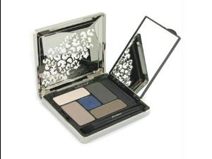 Ecrin 6 Couleurs Eyeshadow Palette - # 02 Place Vendome - 7.3g/0.25oz