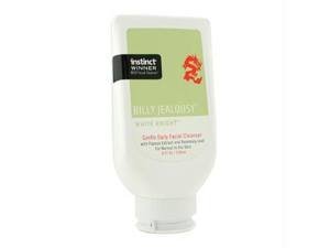Billy Jealousy White Knight Gentle Daily Facial Cleanser 236ml/8oz