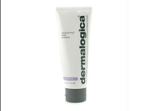 Ultracalming Relief Masque - 75ml/2.5oz