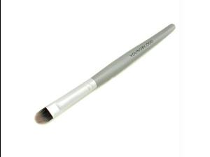 Luxurious Shader Brush - -