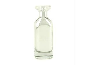 Essence Eau de Musc Narciso Rodriguez for Her 2.5 oz EDT Spray