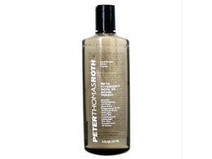 Peter Thomas Roth Beta Hydroxy Acid 2 Acne Wash 250ml/8.5oz