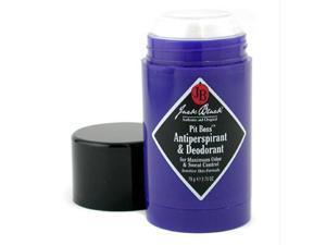 Pit Boss Antiperspirant & Deodorant Sensitive Skin Formula - 2.75oz